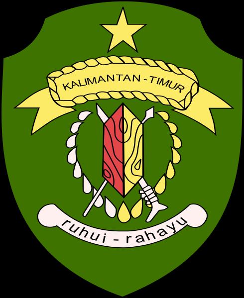 Kalimantan Timur