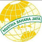 PT. Mustika Bahana Jaya